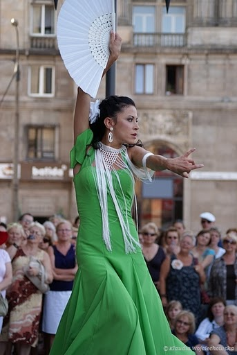 Is Tn FLAMENCO NAMI TNIE Premiera 069